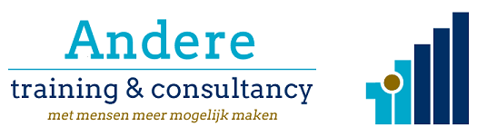Andere training & consultancy